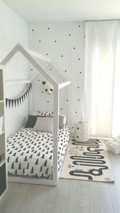 Gorgeous Bedroom Design Decor Ideas For Kids 63