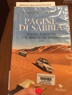 La custode dei segreti: Pagine di sabbia - Biblioteca