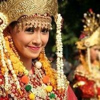 Gending Sriwijaya by Untoro Widagdo on SoundCloud