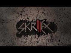 Skrillex – MegaMix 2017