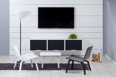 muunto living room Flat Screen, Cases, Living Room, Blood Plasma, Flatscreen, Home Living Room, Drawing Room, Lounge, Dish Display
