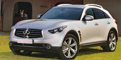Infinity Suv, Drive Time, Nissan Infiniti, Car Purchase, Range Rover Sport, Future Car, My Ride, Rolls Royce, Maserati