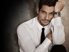 Dolce & Gabbana Watches – The Luxury Watches Collection for Men