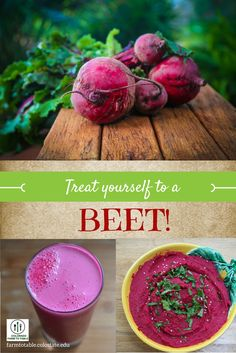 Try our new and tasty Beet Hummus recipe to pack in your lunch with some fresh veggie sticks and your favorite bread or crackers!