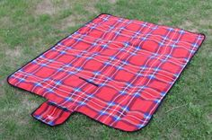 Welcome to Roland Fold Camping Blanket, Picnic Blanket, Outdoor Blanket, Uk Deals, Beach Camping, Tartan, Gift Ideas, Amazon, Cover