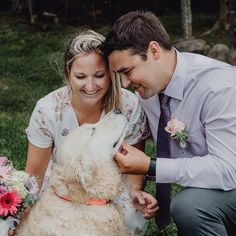 """When Covid cancels weddings plan an intimate """"I Do"""" and have the big wedding 2021. Image Photography, Wedding Planning, Weddings, Big, Wedding Dresses, Fashion, Bride Gowns, Wedding Gowns, Moda"""