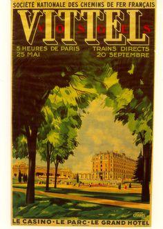 http://cartesplm.canalblog.com/archives/p20-10.html