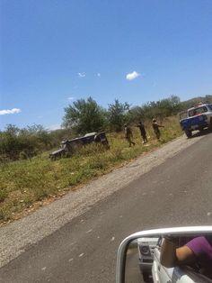 Blog Paulo Benjeri Notícias: Carro-forte é alvo de assaltantes na zona rural de...