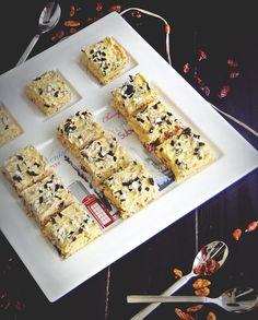 prajitura1 Food Cakes, Cake Recipes, Cereal, Breakfast, Cakes, Morning Coffee, Easy Cake Recipes, Kuchen, Breakfast Cereal