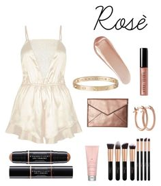 """""""Untitled #221"""" by november17 ❤ liked on Polyvore featuring beauty, River Island, Drybar, NARS Cosmetics, Christian Dior, Rebecca Minkoff, Pori, Cartier and Bobbi Brown Cosmetics"""