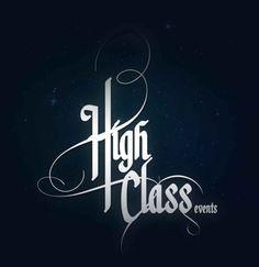 30 Classy Logo Designs