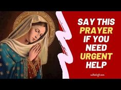 The Powerful Miracle Prayer Given by Jesus to all Catholics and it Never Fails – Pray it Now – Prayer Central Prayers For Healing, Healing Prayer, Powerful Prayers, Jesus Prayer, Faith Prayer, Thursday Prayer, Prayer For Help, Miracle Prayer, Special Prayers