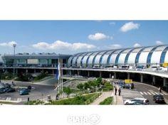 Turism, Cazare-Turism, Transport zilnic Budapesta Aeroport , imaginea 1 din 1