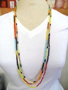 How to tun your boring outfit into something stylish, take it to the next level! #trend #men style #diy #jewelry #syle