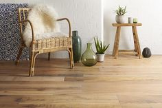 New collection: Docks reclaimed wood flooring Reclaimed Wood Floors, Wood Flooring, Interior Styling, Interior Design, Kitchen Extensions, Downstairs Loo, Classic Furniture, Wishbone Chair, Herringbone