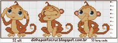 macacos (700x256, 90Kb)