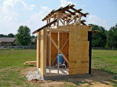 10 best well houses images pump house back garden ideas backyard rh pinterest com