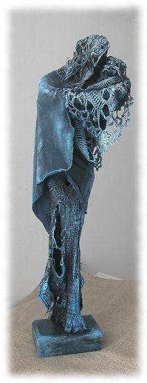 my work sculpture paverpol more sculpture statues paverpol sculpture ...