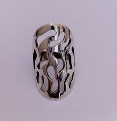 silver ring new 925 sterling silver jewellery fashion jewelry bobin boutique