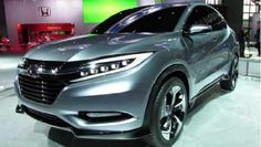 2016 Honda CRV new last version of popular compact SUV is coming with a lot of beauty to offer. This car has excellent performance but in low price.