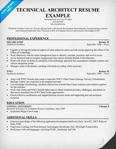 car driver resume sample resumecompanion com amg tampa