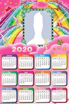 12 Ideas De Calendarios Imprimir Sobres Disenos De Unas Calendario Fotos