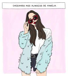 Tumblr Wallpaper, Girl Wallpaper, Iphone Wallpaper, Alpha Omicron Pi, Pi Beta Phi, Theta, Kappa, Alpha Alpha, Go Greek