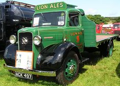 Commer Superpoise Q4