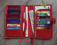 Nightlife travel  #family #travel #wallet family travel wallet family travel eu<br>