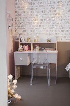 Bureau Candice rose | Roses and Bureaus