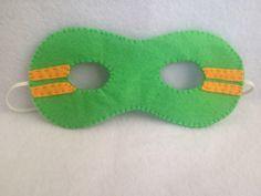 Mask from my Etsy shop https://www.etsy.com/uk/listing/119786271/mask