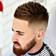 36 Cool & Stylish Haircuts for Men 2019 Cool & Stylish Haircuts for Men 2019 10 Mens Medium Length Hairstyles, Hairstyles Haircuts, Office Hairstyles, Anime Hairstyles, Hairstyles Videos, Hairstyle Short, School Hairstyles, Hair Updo, Men Haircut Short