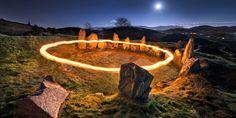 32 Magical Photos of Ireland