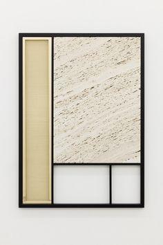 Elena Damiani, Filter N1, 2016, Francesca Minini