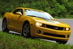 Colour match my Harley - yellow chevy camaro My Dream Car, Dream Cars, Jaguar, Transformers Cars, Yellow Car, Chevrolet Camaro, Chevelle Ss, Performance Cars, Bugatti Veyron