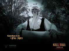 kill bill personajes - Buscar con Google