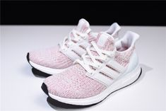 9d70715f97285 New adidas Ultra Boost 4.0