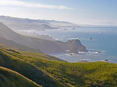 Staycation in Tomales Bay, California: Beautiful Beaches in Sonoma County, California - Condé Nast Traveler