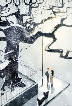 Pascal Campion...talented ...!!!