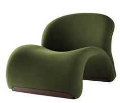Single Chair, Chair And Ottoman, Armchairs, Floor Chair, Sofa, Living Room, Furniture, Home Decor, Wing Chairs
