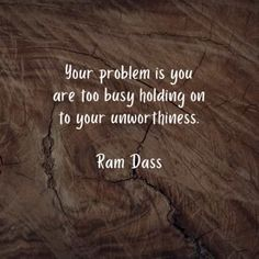40 Famous quotes and sayings by Ram Dass. Here are the best Ram Dass quotes to read that will motivate you for success. Known to be a former. Comparison Quotes, Self Discovery Quotes, Community Quotes, Jewish Quotes, Stoicism Quotes, Ram Dass, Motivational Quotes, Inspirational Quotes, Forever Quotes