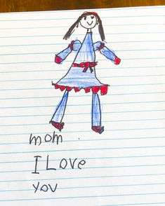 If you are looking for a great classroom project that Moms will love, we have just the thing. Check out our guided drawing Mother's Day Project Freebie that will leave Mom with a hand drawn picture and a sweet note from her baby. Mother's Day Projects, Classroom Projects, Sweet Notes, Drawing Ideas, Hand Drawn, How To Draw Hands, Mom, Drawings, Check