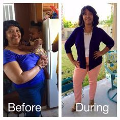 """70 lbs lighter and 10 dress sizes smaller thanks to daily intermittent fasting - """"scheduled eating"""" - on a 19:5 (Fast-5) regimen.  If I can do it, I KNOW you can too.    Intermittent Fasting: My Weight Loss Journey"""