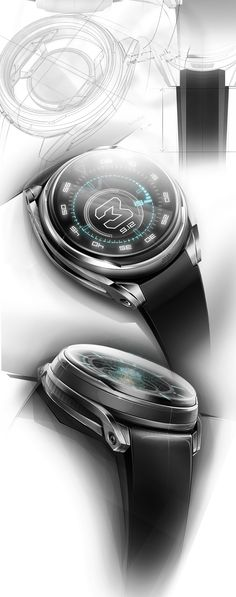 http://www.industrialdesignserved.com/gallery/ADE-Holographic-watch-n1/15011255