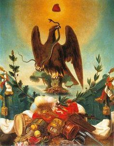 La Independencia, historia de Sinaloa México