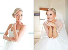 08 Gorgeous Wedding Portraits