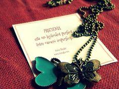 IRINA BINDER - Insomnii: Citate - Irina Binder Carpe Diem, Binder, Dog Tag Necklace, Life Quotes, Place Card Holders, Butterfly, Blog, 8 Martie, Motivation
