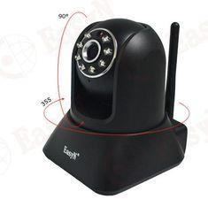 New  wireless ip camera,cctv monitor ,home care Scurity Camera