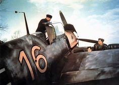 Bf 109 E (2) | Flickr - Photo Sharing!