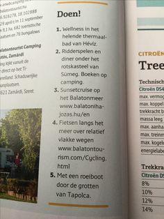 Balatonmeer Personalized Items